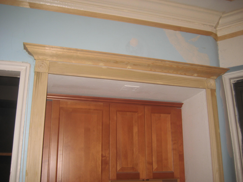 kitchen molding img  kitchen molding: kitchen moldings