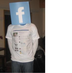 facebookhalloween
