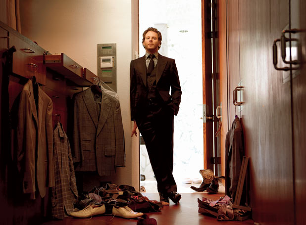 sean parker engaged. At 19, Sean Parker helped