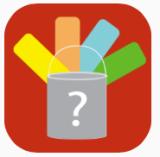 WhatPaint App