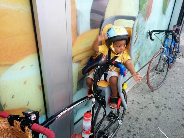 topeak test ride