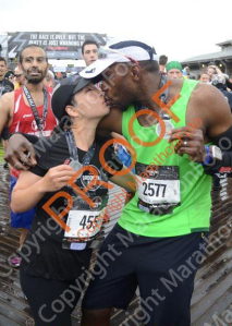 2015 Brooklyn Half Pic 4