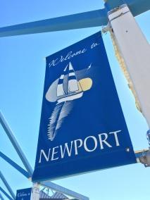 newport_sign